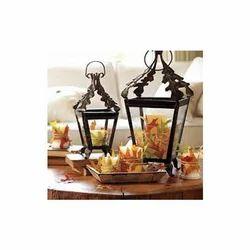 Indian Handicrafts In Noida Uttar Pradesh Get Latest Price From