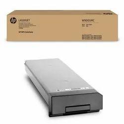 HP W9005MC Black LaserJet Toner Cartridge