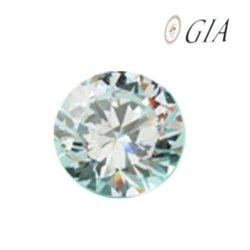 GIA IGI证书金刚石,包装类型:盒子