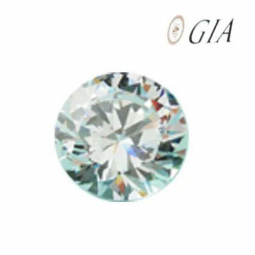 GIA IGI Certificate Diamond, Packaging Type: Box, Rs