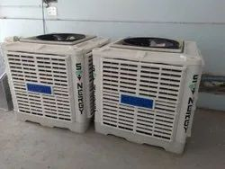 Synergy Systems 500w Central Air Cooling Unit, For Multipurpose