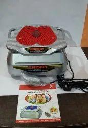 Energy Blood Circulation Machine