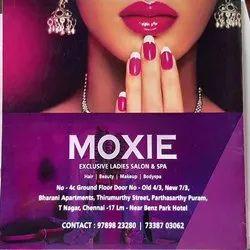 Brochure/ Bit Notice/ Flyer Graphic Design