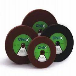 Civix Non Woven Wheels