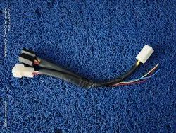 GPS Pacific Vehicle Wiring Harness for Automotive