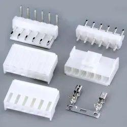 CPU Lock Type Connectors