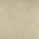 Glazed Vitrified Floor Tile