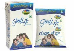 Nandini Goodlife Milk
