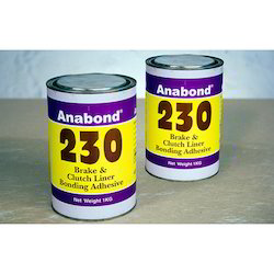 Anabond 230 Bonding Adhesive