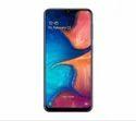 Samsung Galaxy A20 Mobile Phones