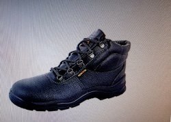 Safety Shoes Ap 1005