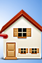 Home Collection Services