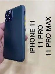 I Phone 11 Cover