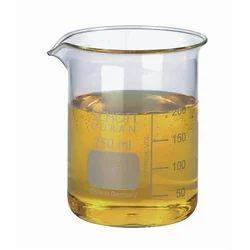 Liquid Poly Aluminium Chloride