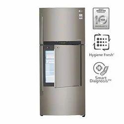 GL-I292RPZL Refrigerator