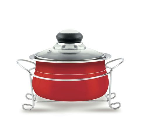 Non Stick Handi Single (Small)