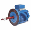 Three Phase Motors Cooling Tower Applications