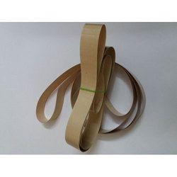 Teflon Belts