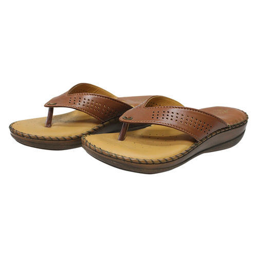 42c9fcddcd2e Party Wear Sandles and Ladies Slippers Retail Showroom