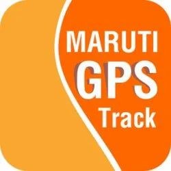 Maruti GPS Track Tracking Software
