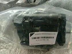 V15A1RX-95 Daikin Hydraulic Pumps