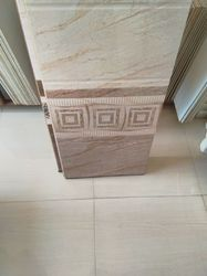 Natural Flooring Tiles
