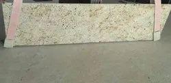 COLOIAL GOLD Granite
