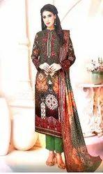 Catalog Woolen Suits