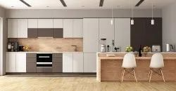 Kitchens Interior Service