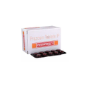 Prazopress 1