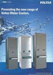 Water Cooler Voltas