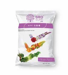 Grosure Forte NPK 5:15:45 Fertilizers