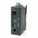 DVP-FL-100 Series PLC