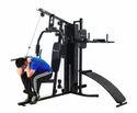 GH-450 Home Gym