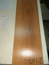 PVC SOLAR BRITE Vinyl plank Flooring