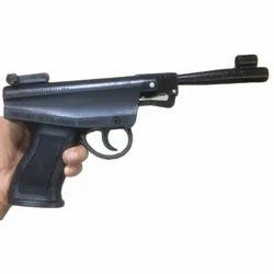 Sports Air Guns - Airgun Latest Price, Manufacturers & Suppliers