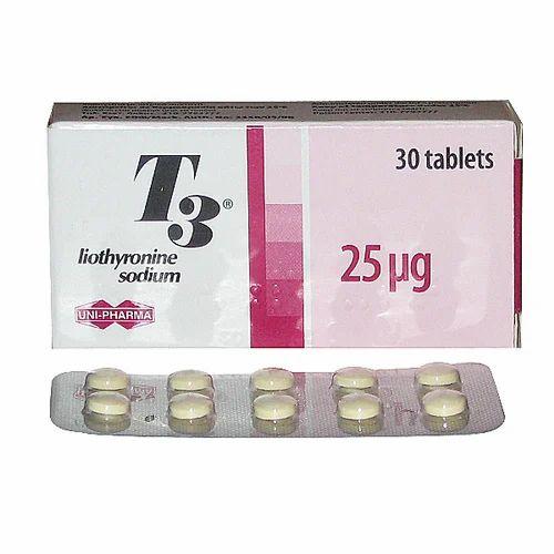 buy chloroquine malaria tablets