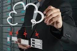 Cloud & Virtualization Management