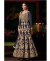 Arihant Anarkali Suit