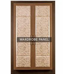 Wardrobe Panel