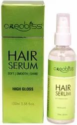 Creobliss Hair Serum