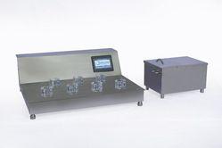Diffusion Cell Apparatus - JFDC07