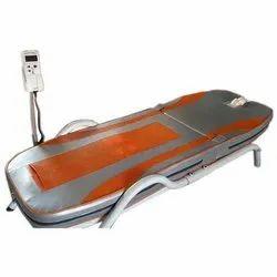 Portable Jade Massage Bed