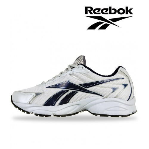 where to get reebok shoes