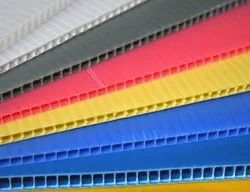 28mm Thickness PVC Sheet