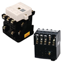 AS Series Contactor