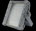 BIS CERTIFICATE FOR LED FLOOD LIGHTS