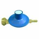 Vanaz L/P Gas Regulator
