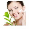 PCD Pharma Derma Companies In India