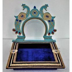 Exclusive Designer Wedding Tray
